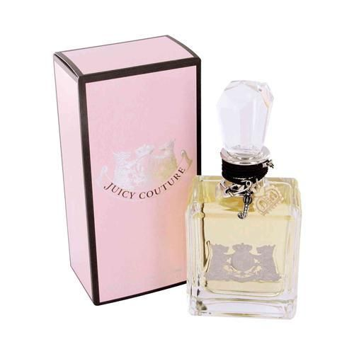 Juicy Couture Juicy Couture 30ml cena od 0,00 €