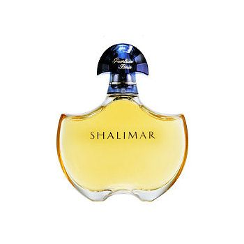 Guerlain Shalimar 50ml