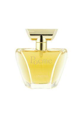 Lancome Poeme parfumovaná voda 50 ml