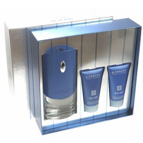 Givenchy Blue Label 50ml cena od 0,00 €
