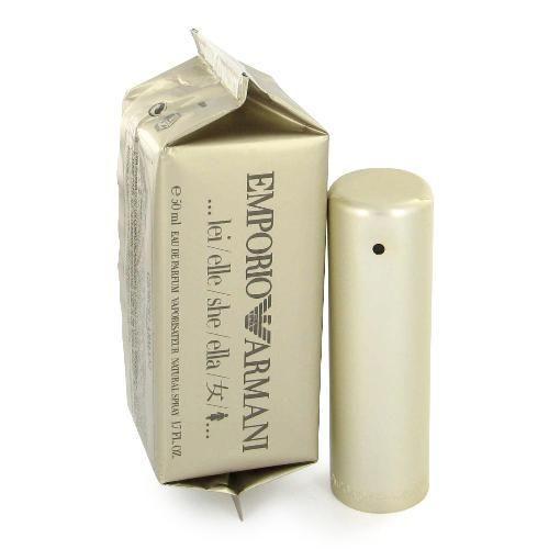 Giorgio Armani Emporio (EdP W) - 100 ml