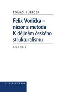Academia Felix Vodička - názor a metoda cena od 0,00 €