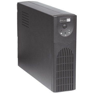 EATON UPS PowerWare 5110 - 700VA