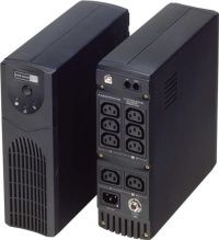 EATON UPS PowerWare 5110 - 500VA