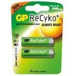 GP R06 ReCyko, 2100mAh, B0827