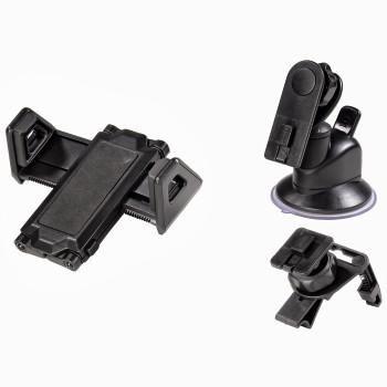 Hama 'Kit Mini 3in1 SHORT'