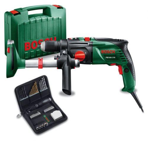 Bosch PSB 800-2 RA