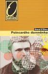 Academia Poincarého domněnka cena od 0,00 €