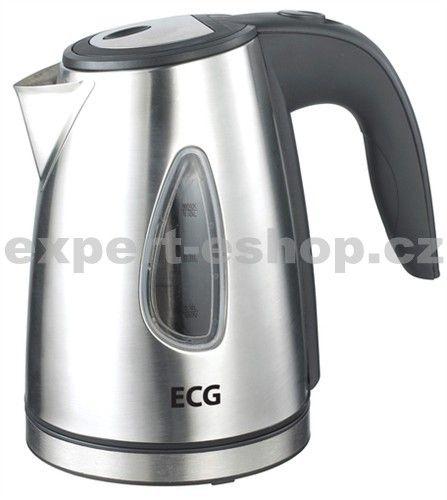 ECG RK 1040 nerez