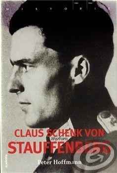 Academia Claus Schenk von Staufenberg cena od 0,00 €