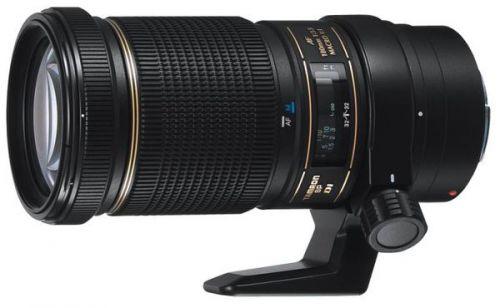Tamron AF SP 180mm F3.5 Di LD Asp.FEC pro Nikon