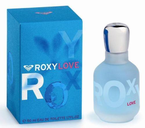 ROXI Love - 100 ml cena od 0,00 €