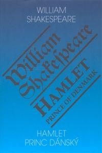 Romeo Hamlet - princ dánský/ Hamlet - Prince of Denmark cena od 0,00 €