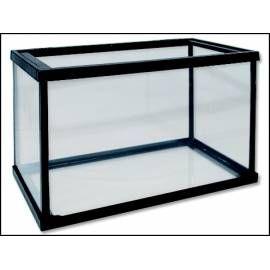 ANTE Akvárium s rámečkem (C2-20)