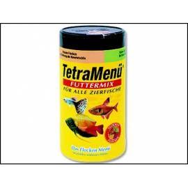 TETRA Menu 250ml (A1-767393)