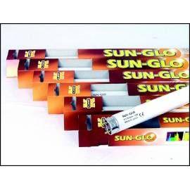 HAGEN Zářivka Sun Glo sluneční 60 cm 20W (101-1591)