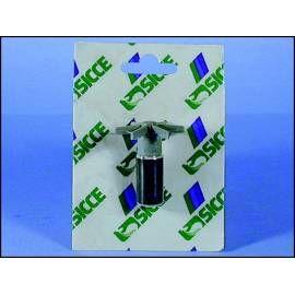 SICCE vrtulka Idra, Idrapond, Ecopond 2 (031-90727 B)