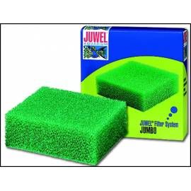 JUWEL molitan odstraňovač nitrátu Jumbo (E1-88155)