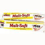 Gimborn Malt Soft cena od 0,00 €