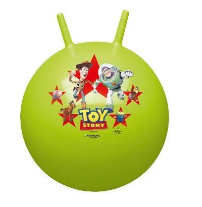 JOHN Hopsadlo Toy Story