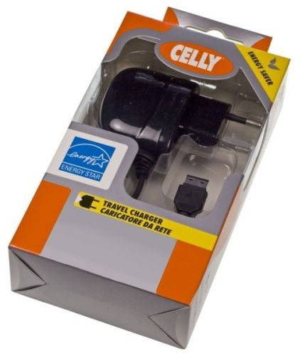 CELLY Motorola P330 cena od 0,00 €