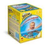 Huggies Little Swimmers XS 13 ks