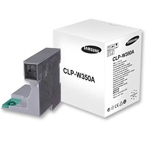 A-DATA Secure Digital 2GB Speedy 40x cena od 0,00 €