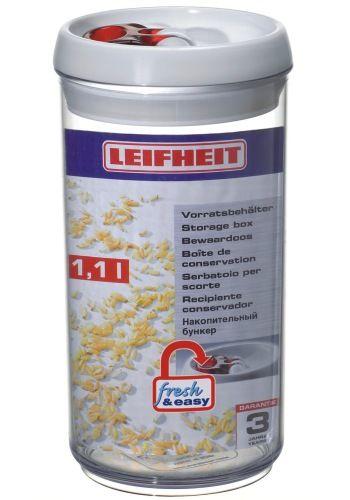 Leifheit 31201 Aromafresh 1,1 l