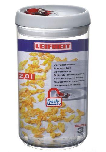 Leifheit 31204 Aromafresh 2 l