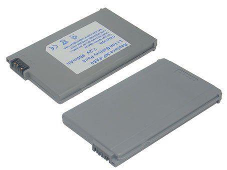 Avacom AKU Sony NP-FA50, NP-FA70 Li-ion 7.2V 680mAh cena od 0,00 €