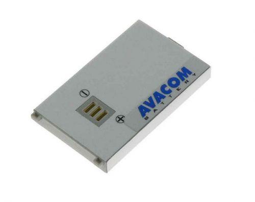 Avacom AKU do mobilu SonyEricsson T200 T202 - BST-24 Li-ion 700 mAh cena od 0,00 €