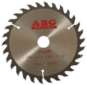ABG - VARI 140x2,2x20 - 30z sš cena od 0,00 €