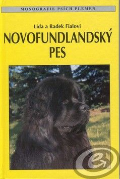 CESTY Novofundlandský pes cena od 0,00 €