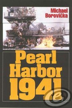 CESTY Pearl Harbor 1941 cena od 0,00 €