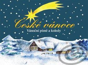 CESTY České vánoce cena od 0,00 €
