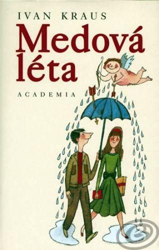 Academia Medová léta cena od 0,00 €
