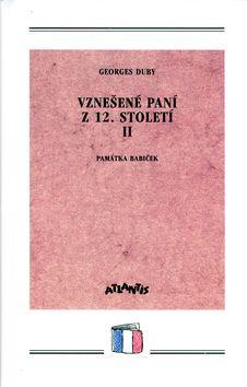 ATLANTIS Vznešené paní z 12.století 2. cena od 0,00 €