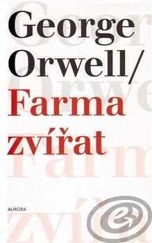 Aurora Farma zvířat cena od 0,00 €