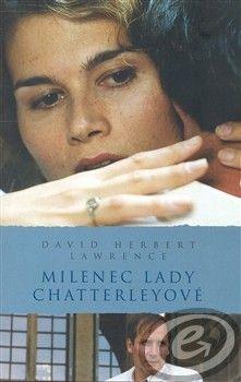 Academia Milenec Lady Chatterleyové cena od 0,00 €