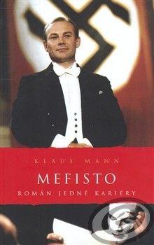 Academia Mefisto cena od 0,00 €