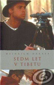 Academia Sedm let v Tibetu cena od 0,00 €
