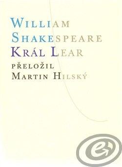 ATLANTIS Král Lear cena od 0,00 €