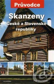 Academia Skanzeny cena od 0,00 €