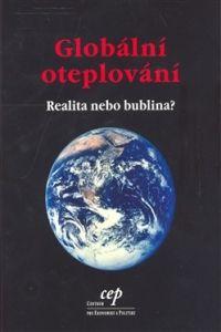 CEP Globální oteplování cena od 0,00 €