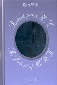 Romeo Portrét pana W.H. / The Portrait of Mr. W.H. cena od 6,39 €