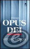 Cesta Případ Opus Dei cena od 0,00 €