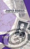 Centrum pro dokumentaci majetk Jindřich Baudisch a konfiskace uměleckých děl v protektorátu cena od 0,00 €
