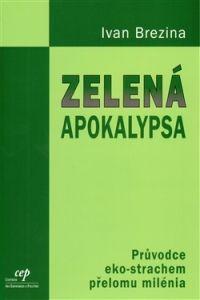 CEP Zelená apokalypsa cena od 0,00 €