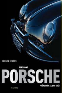 Academia Ferdinand Porsche cena od 0,00 €