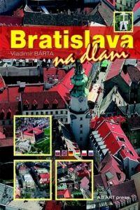 AB Art press Bratislava cena od 7,54 €
